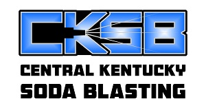 Central Kentucky Soda Blasting